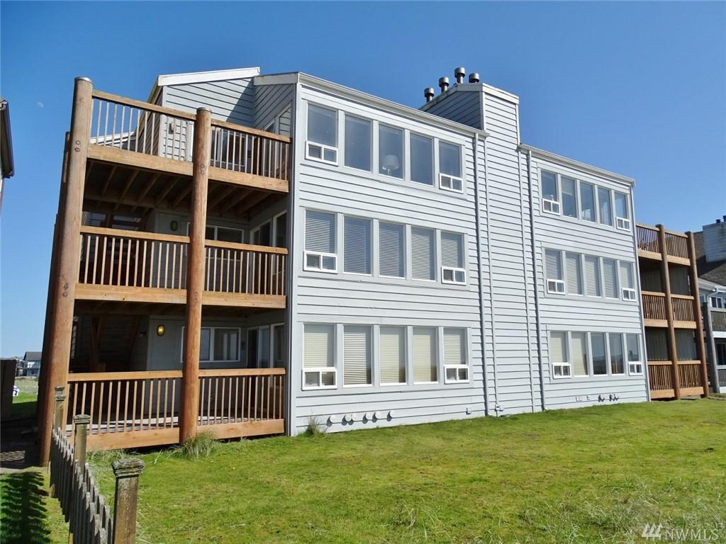 1407 Ocean Shores Blvd - Photo 1