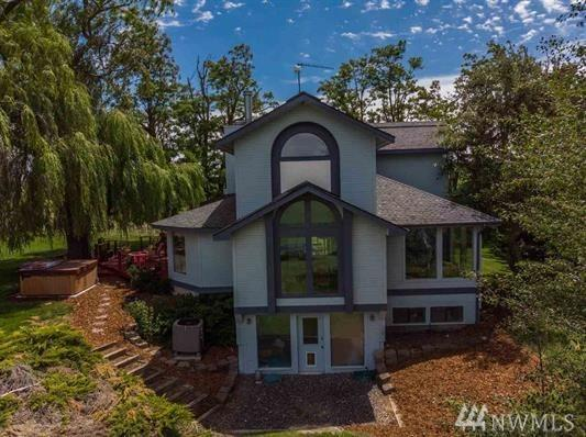 38141 E Jantz Rd, Davenport, WA 99122 (#1315662) :: Icon Real Estate Group