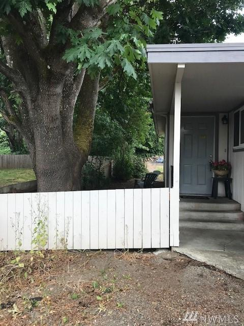 5223 S Steele St, Tacoma, WA 98409 (#1315751) :: The Craig McKenzie Team