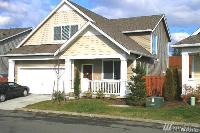 2611 88th Dr NE, Lake Stevens, WA 98258 (#1315755) :: Real Estate Solutions Group
