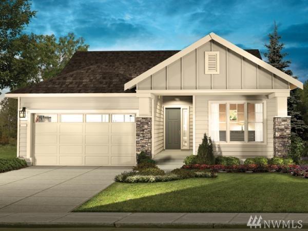 18508 145th St E, Bonney Lake, WA 98391 (#1315782) :: Homes on the Sound