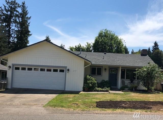 617 Euclid Ave, Shelton, WA 98584 (#1315806) :: Icon Real Estate Group