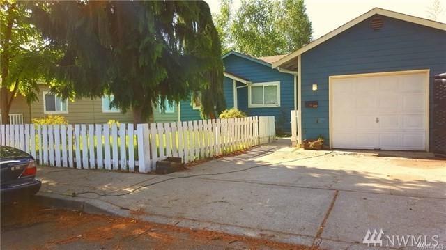 1212 9th St, Marysville, WA 98270 (#1315823) :: Chris Cross Real Estate Group