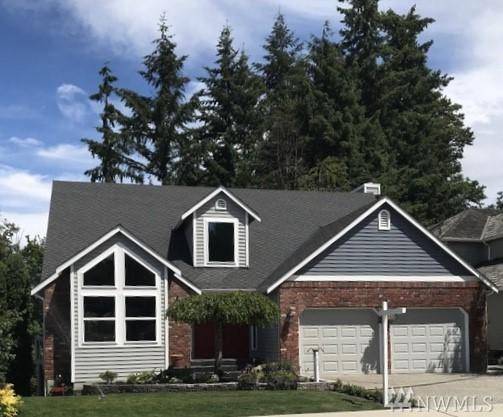 4801 Harbour Heights Dr, Mukilteo, WA 98275 (#1316123) :: Homes on the Sound
