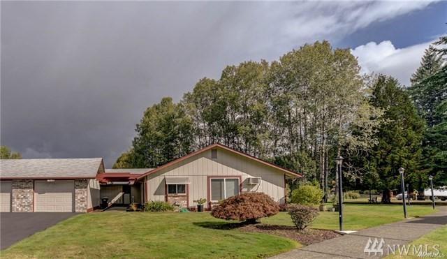 3300 Carpenter Rd SE #55, Lacey, WA 98503 (#1316353) :: Northwest Home Team Realty, LLC