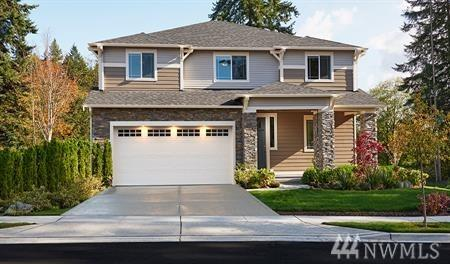 13608 Overlook Dr E, Bonney Lake, WA 98391 (#1316473) :: Real Estate Solutions Group