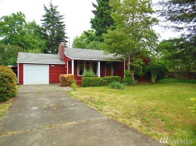 4533 NW Lincoln Ave, Vancouver, WA 98663 (#1316645) :: Real Estate Solutions Group