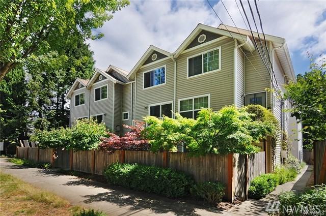 1540 15th Ave S B, Seattle, WA 98144 (#1316773) :: Ben Kinney Real Estate Team