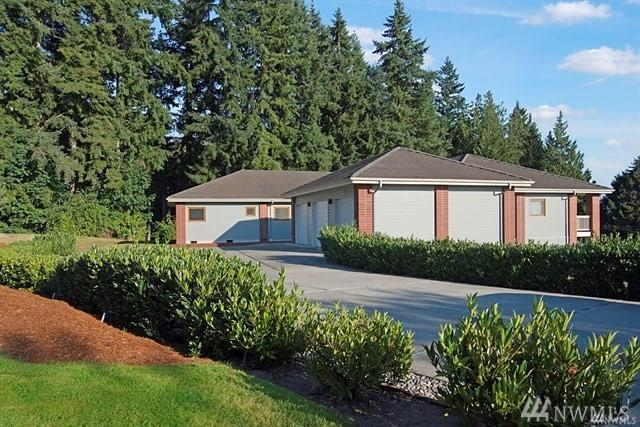 9117 135th Dr SE, Snohomish, WA 98290 (#1316993) :: Homes on the Sound