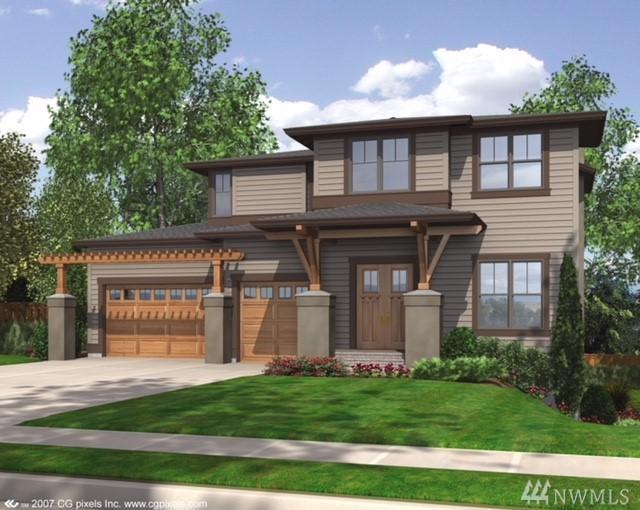 18611 168th Ave NE, Woodinville, WA 98072 (#1317047) :: Brandon Nelson Partners