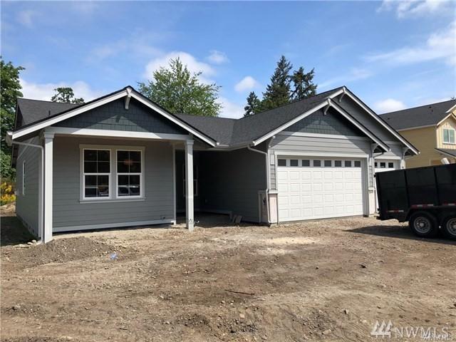 110 Brodie St Se, Rainier, WA 98576 (#1317874) :: NW Home Experts