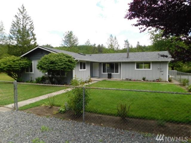 615 N Carpenter Rd, Snohomish, WA 98290 (#1318919) :: Ben Kinney Real Estate Team