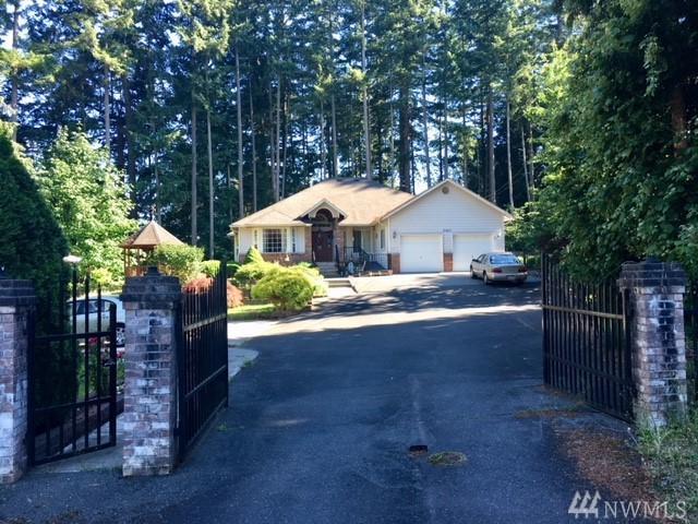 Lynnwood, WA 98036 :: Keller Williams - Shook Home Group