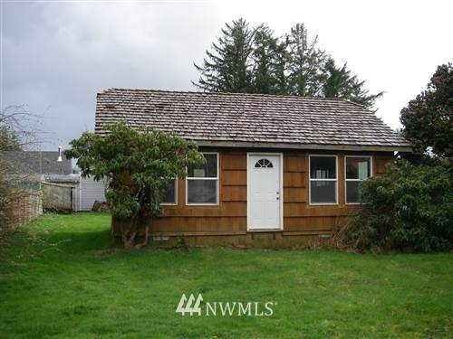 11 School Street, South Bend, WA 98586 (#1320818) :: Mike & Sandi Nelson Real Estate