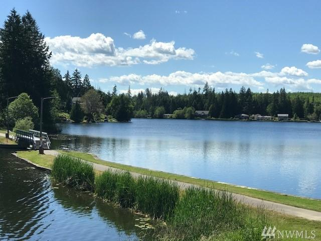 470 SE Crescent Dr, Shelton, WA 98584 (#1321449) :: Chris Cross Real Estate Group