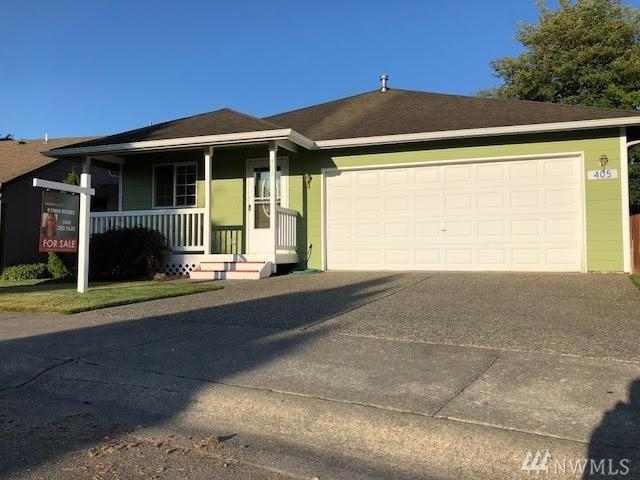 405 Spring Lane, Sedro Woolley, WA 98284 (#1321883) :: NW Home Experts