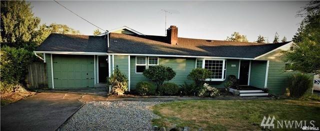 1812 Harris St, Kelso, WA 98626 (#1322298) :: Brandon Nelson Partners