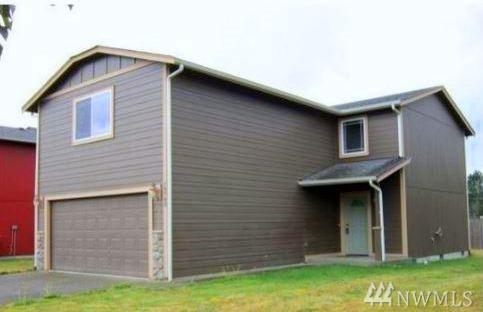 19742 Aspenwood Ct SW, Rochester, WA 98579 (#1322511) :: NW Home Experts
