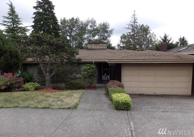 5239 Pullman Ave NE, Seattle, WA 98105 (#1322606) :: Icon Real Estate Group