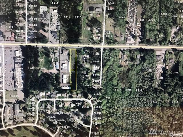 4648 SE Mile Hill Dr, Port Orchard, WA 98366 (#1323451) :: Mike & Sandi Nelson Real Estate