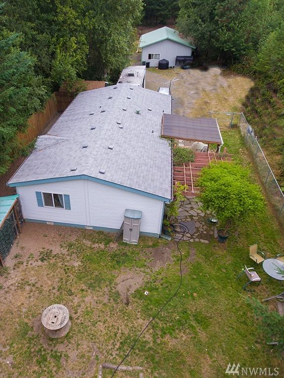 14703 Wright Bliss Rd KP, Gig Harbor, WA 98329 (#1323497) :: Keller Williams Realty Greater Seattle