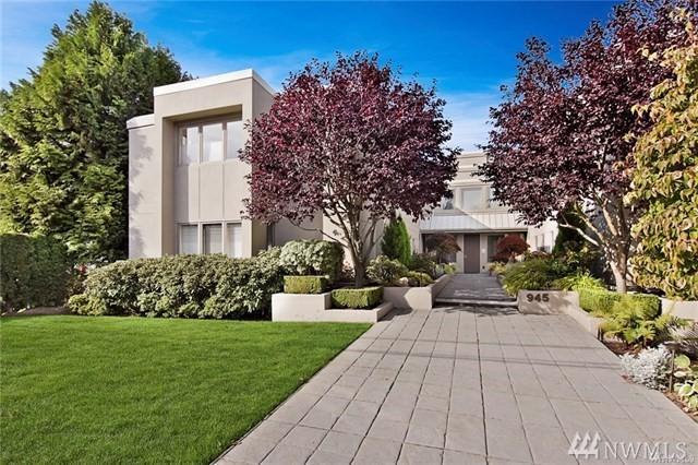 945 1st St S #101, Kirkland, WA 98033 (#1324017) :: McAuley Real Estate