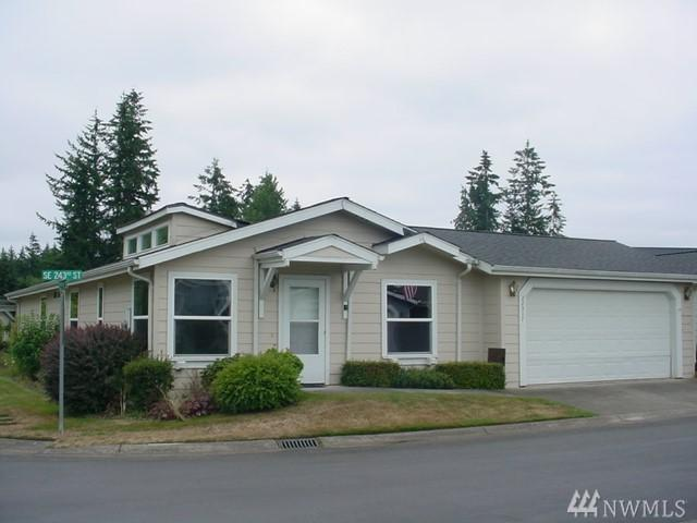 22317 SE 243rd, Maple Valley, WA 98038 (#1324190) :: Beach & Blvd Real Estate Group