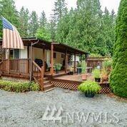 27649 NE Ames Lake Road, Redmond, WA 98053 (#1324470) :: Beach & Blvd Real Estate Group