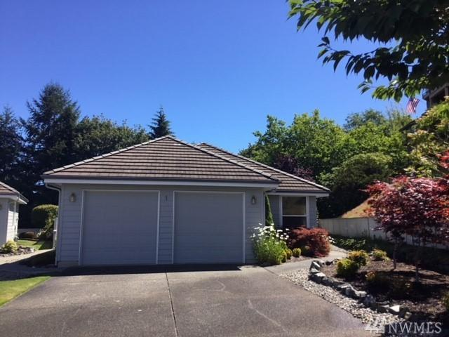 3012 N Narrows Dr #1, Tacoma, WA 98407 (#1324571) :: Commencement Bay Brokers