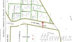 15440 40th Ave S, Tukwila, WA 98188 (#1324621) :: Brandon Nelson Partners