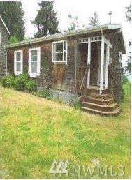 32404 Sandridge Rd, Ocean Park, WA 98640 (#1324781) :: Brandon Nelson Partners
