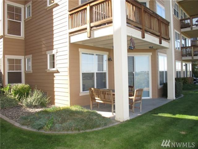 4395 Westshore Dr NE #501, Moses Lake, WA 98837 (#1324980) :: Homes on the Sound
