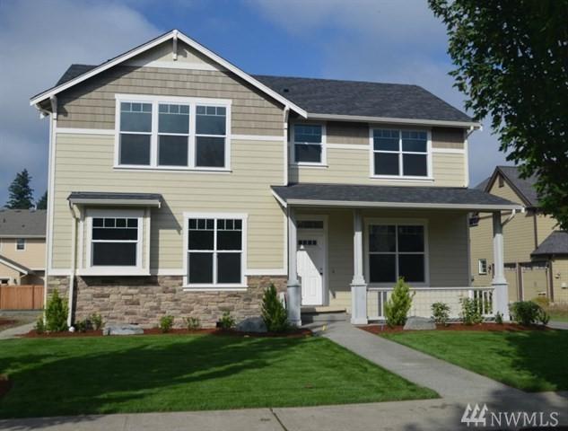 4117 Maple St SE, Olympia, WA 98501 (#1325474) :: Northwest Home Team Realty, LLC