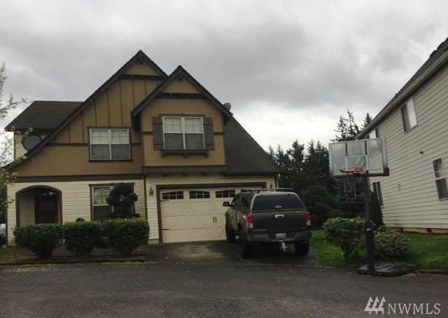 4821 NE 109th St, Vancouver, WA 98686 (#1325515) :: NW Home Experts