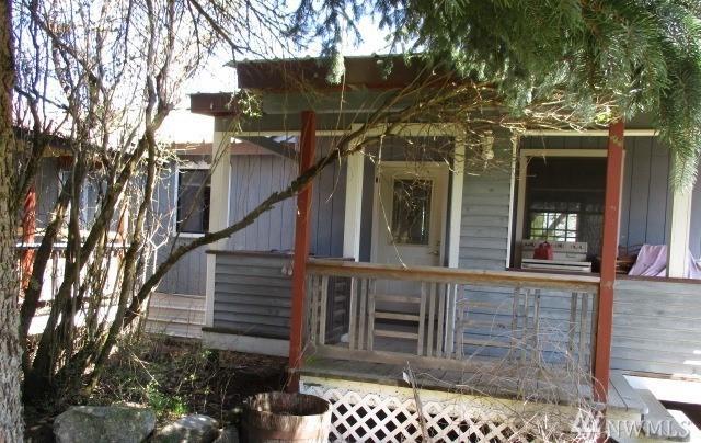 1343 Telephone Rd E, Newport, WA 99156 (#1325520) :: Kimberly Gartland Group