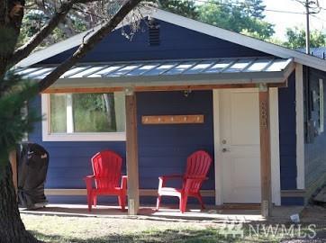 886 Cranberry Rd, Grayland, WA 98547 (#1325581) :: Brandon Nelson Partners