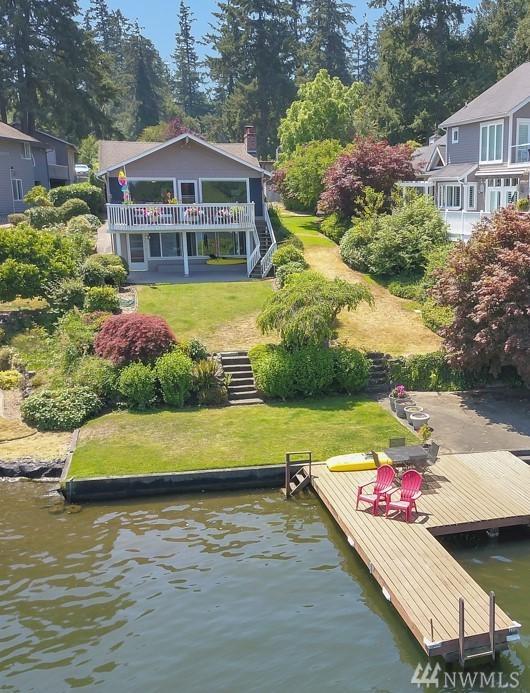 10301 Interlaaken Dr SW, Lakewood, WA 98498 (#1325607) :: Beach & Blvd Real Estate Group