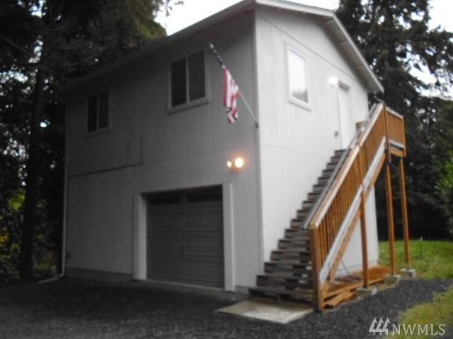 3407 NW Morgan Lane, Bremerton, WA 98312 (#1325997) :: Keller Williams Realty Greater Seattle