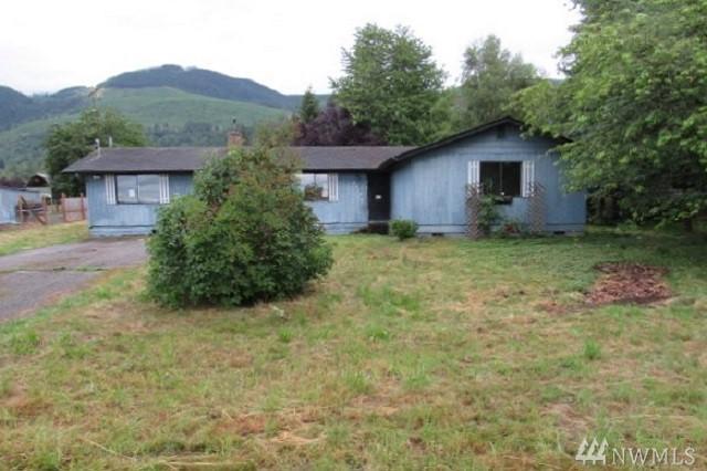 6870 Goodwin Rd, Everson, WA 98247 (#1326704) :: Brandon Nelson Partners