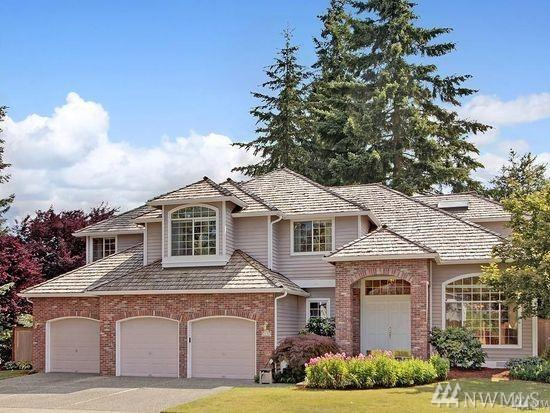 2808 159th Place SE, Mill Creek, WA 98012 (#1326906) :: The Home Experience Group Powered by Keller Williams