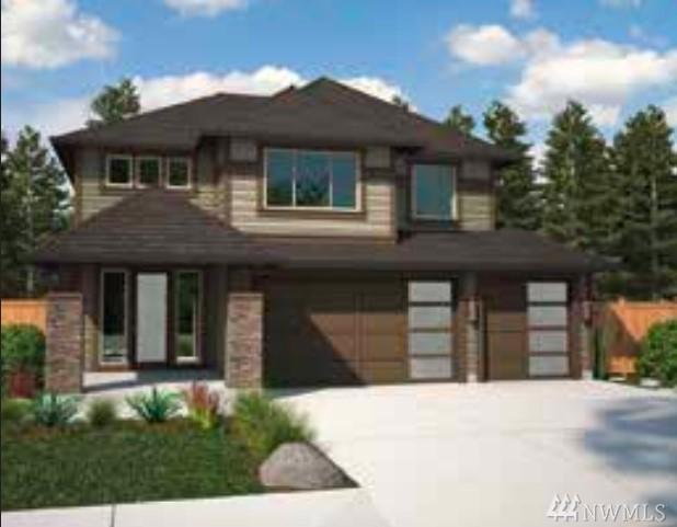 23316 12th Place S #6, Des Moines, WA 98198 (#1327104) :: Brandon Nelson Partners