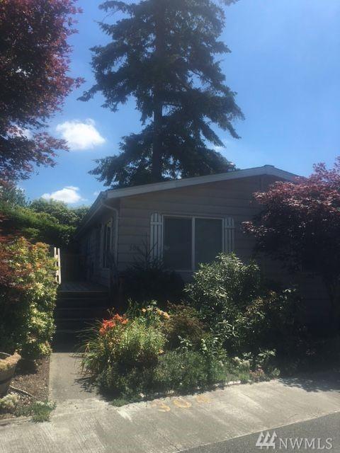 23825 15th Ave SE #304, Bothell, WA 98021 (#1327479) :: McAuley Real Estate