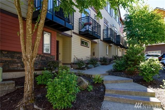 2243 NW Moraine Place, Issaquah, WA 98027 (#1327642) :: The DiBello Real Estate Group