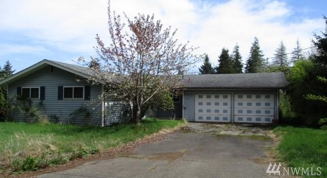 728 Waverly Ct, Aberdeen, WA 98520 (#1327811) :: The Home Experience Group Powered by Keller Williams