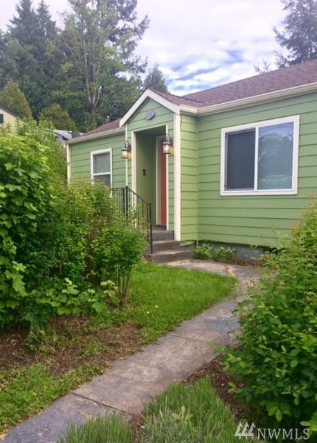 2109 Coleman Ave NW, Olympia, WA 98502 (#1327984) :: Northwest Home Team Realty, LLC