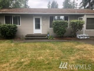 35631 12th Ave SW, Federal Way, WA 98023 (#1328127) :: Brandon Nelson Partners