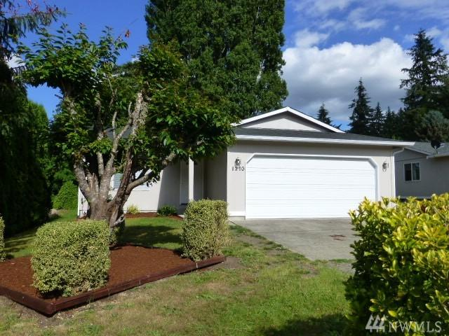 1210 Mary Lou St SE, Lacey, WA 98503 (#1328341) :: Keller Williams Realty Greater Seattle