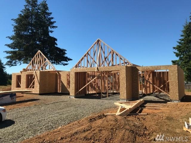 113 Redwood Lane, Onalaska, WA 98570 (#1328623) :: Keller Williams Realty Greater Seattle