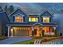 23226 7th (Lot 4) Dr SE, Bothell, WA 98021 (#1328712) :: Keller Williams Realty Greater Seattle