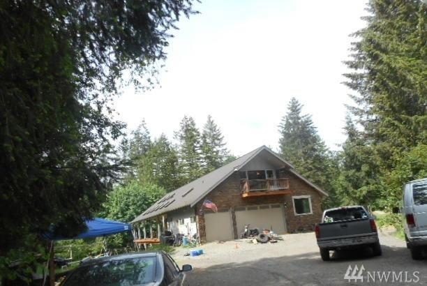 25205 173rd Lane SE, Covington, WA 98042 (#1328964) :: NW Homeseekers